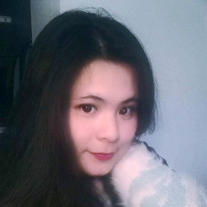 Mrs Ngọc