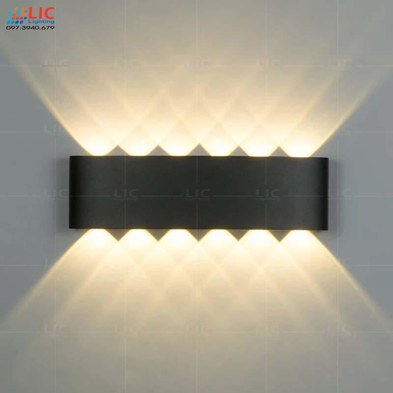 Đèn Gắn Tường Hiện Đại GT179