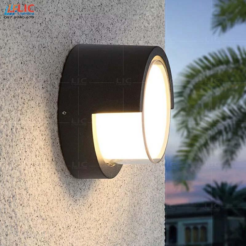 Đèn Gắn Tường Hiện Đại GT110