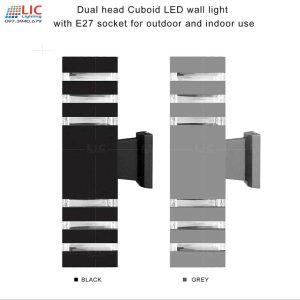 Đèn Gắn Tường Hiện Đại GT113