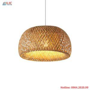 Chinese-Bamboo-Lustre-Pendant-Lights-Southeast-Asian-Bamboo-Hanging-Light-Fixture-Zen-Lamp-Living-Room-Bedroom